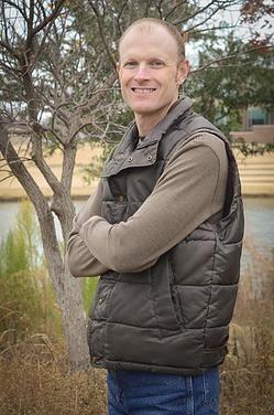 Jason Stidham