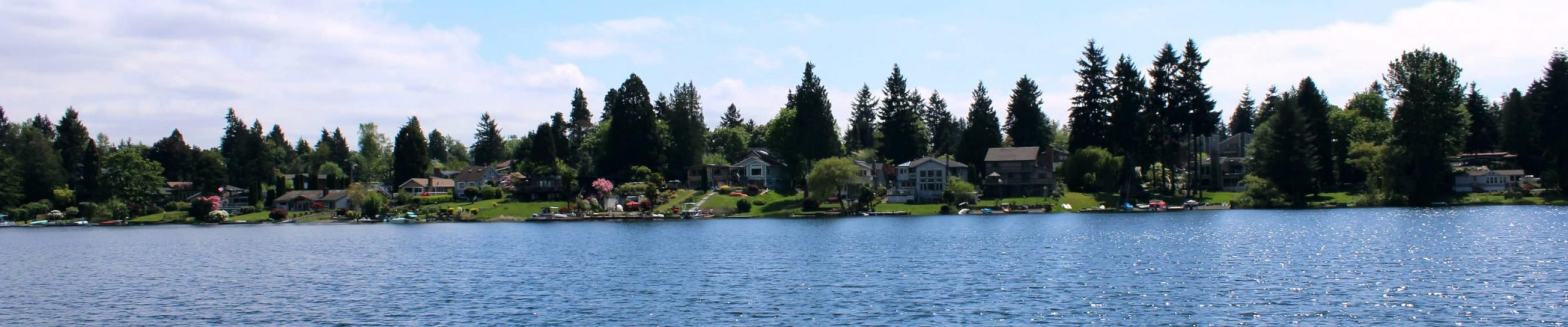 home-hero-slider-lake