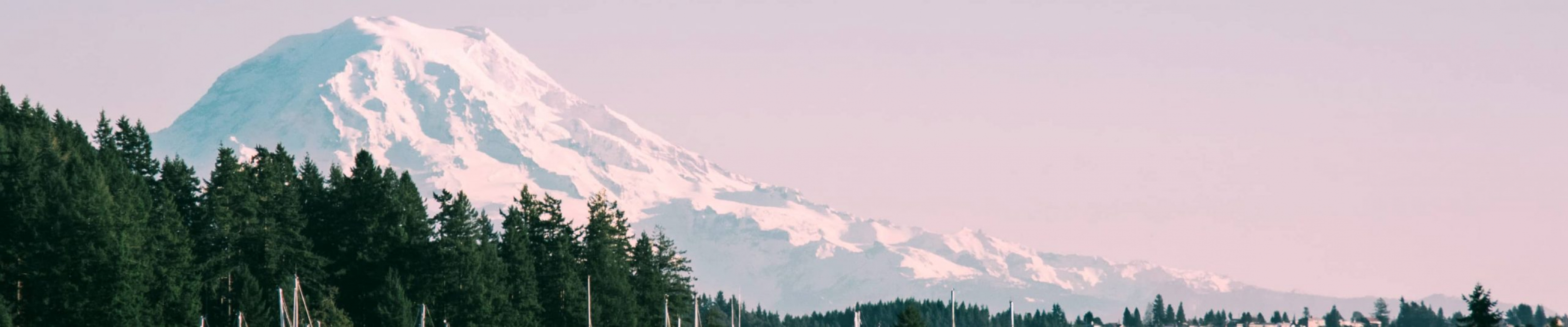 home-hero-slider-mountain